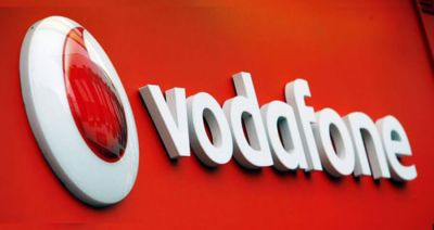 Vodafone network outage affects several countries in Europe & Asia