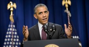 Barack Obama calls for full investigation into Russian hacking scandal