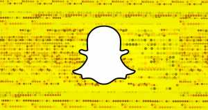Snap Inc. disappoints again with dismal quarterly results