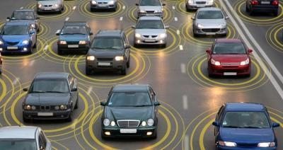 Industry experts claim cybercrime threatens connected and autonomous vehicles