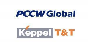 PCCW Global, Keppel T&T partner to co-develop international carrier exchange in Hong Kong
