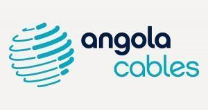 Angola Cables selects Ciena for MONET subsea cable system