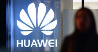 Huawei fires employee detained in Poland over espionage allegations