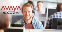 Avaya appoints Interdist as distributor to extend reach into Africa