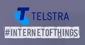 Australian telecommunications firm announces launch of new IoT lab in Melbourne