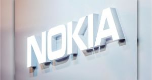 Nokia partners with Austrian operator for LTE and 5G campus networks