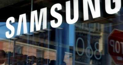 Samsung to create 440,000 new jobs with $18.6 billion investment in South Korea