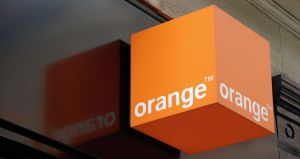 Orange acquires 54% stake in Telekom Romania