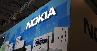 Nokia partners with Innventure to innovate and scale disruptive technologies