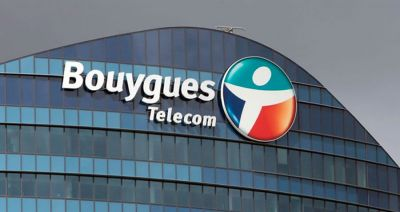 Bouygues Telecom Entreprises cooperates with Versa Networks for better SD-WAN