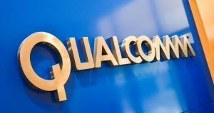 Qualcomm signs MoU with Taiwan's MOEA for IoT