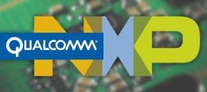 Qualcomm extends cash tender offer for all outstanding shares of NXP