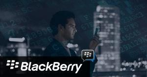 BlackBerry puts greater privacy and control in hands of all BBM users