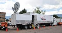 Verizon acquires Telogis Inc. to expand its connected vehicle sector