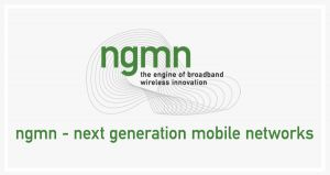 NGMN highlight the 5G services required to build a 'connected future'