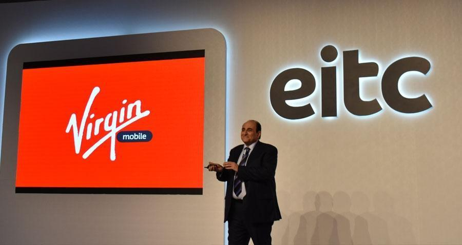 Emirates Integrated Telecommunications Company (du) launches