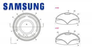 Samsung receives patent from South Korea to produce smart contact lenses