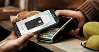 UAE leading banks front the early access of Samsung's contactless payment service