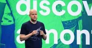 Spotify said to be in talks to acquire rival streaming service SoundCloud