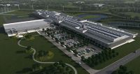 Irish capital is Europe's data hub