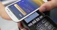 Near Field Communication (NFC) could define smartphones of the future