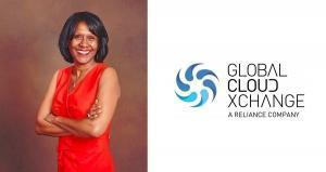 Chief Human Resource Officer of Reliance Communications (Enterprise) and Global Cloud Xchange discusses her new role