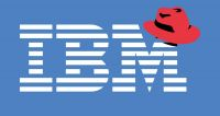 EU approves IBM's $34 bn Red Hat acquisition