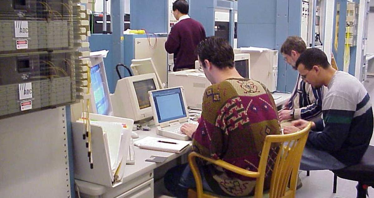 Montreal Internet Exchange Reaches Milestone