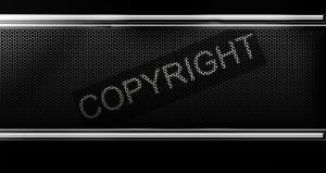 US satellite radio station forced to pay $100 million after copyright infringement