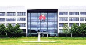 China Telecom, Huawei to lead group exploring use of AI in telecoms networks