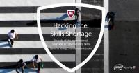 CSIS and Intel Security study highlights the talent shortage impacting cybersecurity