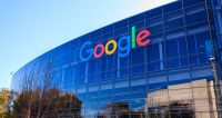 Google earnings hit by 'significant slowdown' in ad sales