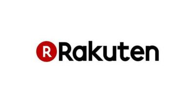 Rakuten Mobile launches world's first virtualized mobile network