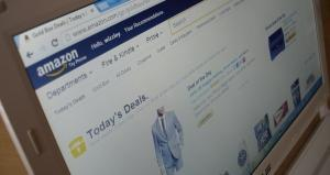 Southeast Asia e-commerce market tipped to double by 2020