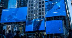 Samsung set for record Q2 as its flagship smartphone boosts profitability