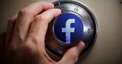 Facebook embroiled in new data sharing claims