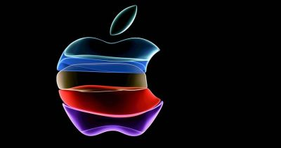 Apple exceeds expectations with record quarterly revenue