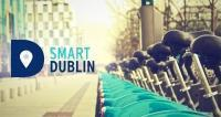 Ireland's Internet of Things position is the envy of the world
