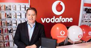 Vodafone Australia takes action to deliver better broadband