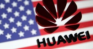 Trump expected to sign executive order that will ban Huawei from US