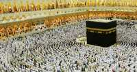 Saudi Arabia's Hajj becomes safer and smarter
