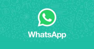 WhatsApp to enable new feature amid fierce competition with Zoom
