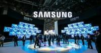 Samsung acquires Joyent Inc. to become a public and private cloud provider
