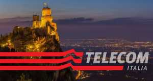 San Marino set to become first European country to have a 5G mobile network