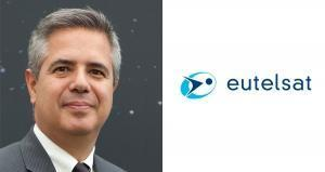 Eutelsat Asia CEO talks APAC expansion and praises Facebook partnership
