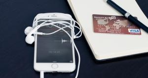 Australian banks denied authorization to negotiate with Apple over mobile payments