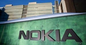 Nokia reportedly selling its undersea cable unit Alcatel Submarine Networks