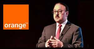 Orange hosts Egypt's Minister for ICT to reinforce its ties with Egypt
