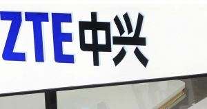US presidential hopeful blasts ZTE