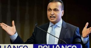 Ericsson says RCom chairman should be jailed for failure to pay $78.5m for services